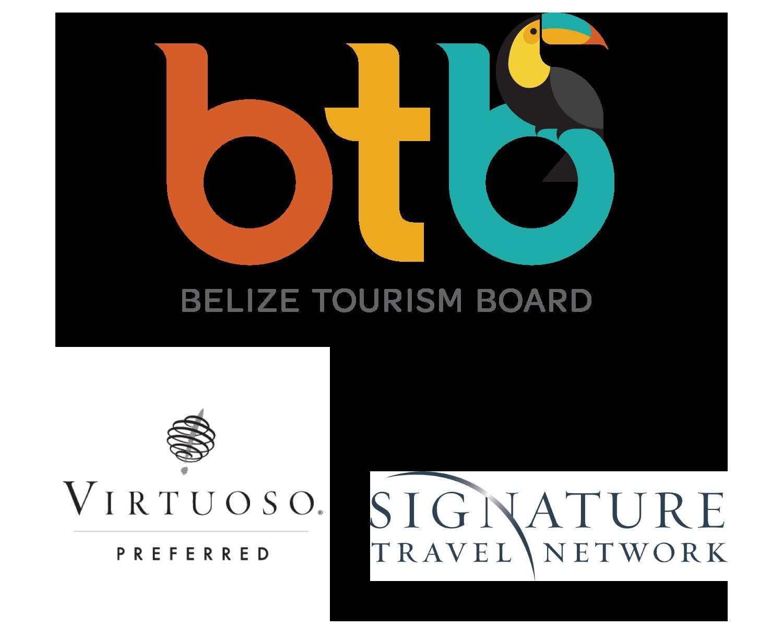 BTB   Belize Tourism Board
